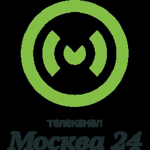 Погода в екатеринославке амурской области октябрьского района с октябрьское